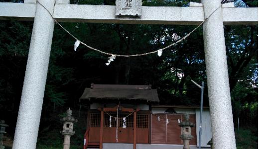 浅間神社の初山参り(ペタンコ祭り)|太田市長手町・岩瀬川町で開催!